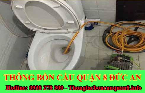 Số điện thoại thông bồn cầu giá rẻ 0938278300giá 200K